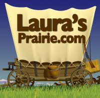 Laura's Prairie – Laura Ingalls Wilder – Little House Road Trip