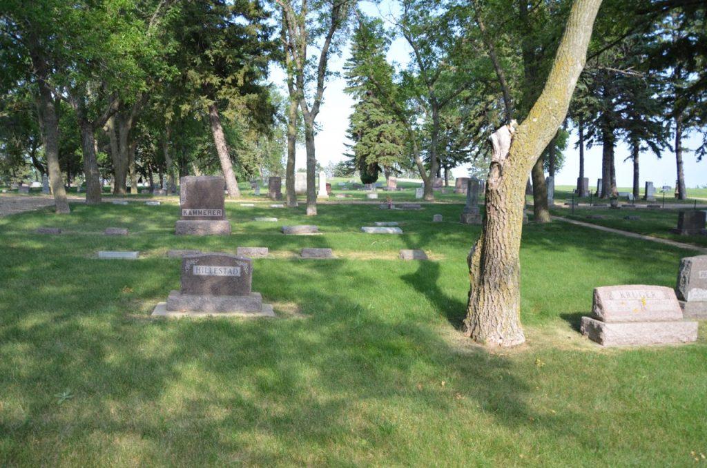 desmet cemetery  u2013 charles ingalls grave  u0026 ingalls family graves