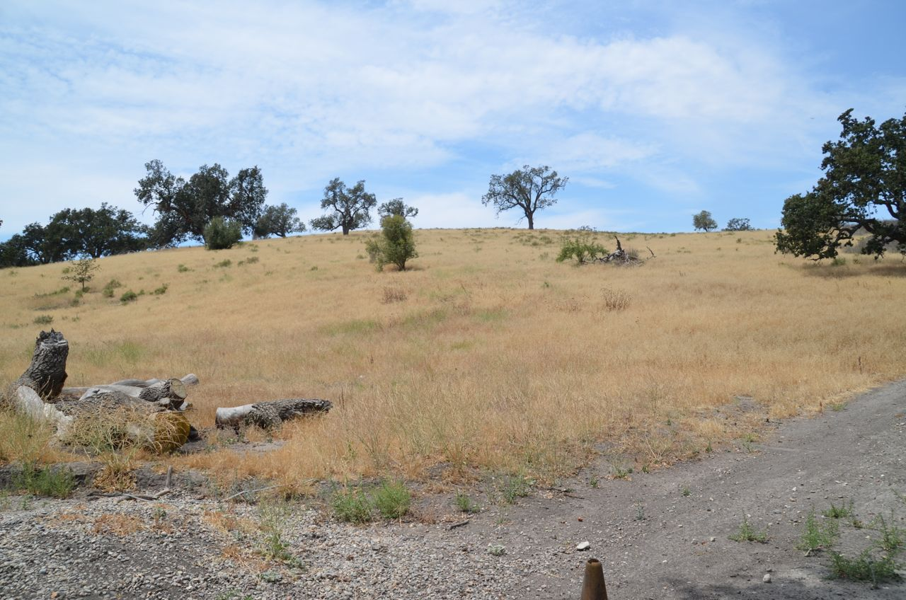 Big Sky Movie Ranch – Little House filming location part 3